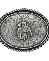 Montana Silversmiths® Water Fowl Dog