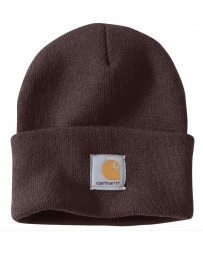 Carhartt® Watch Style Stocking Cap