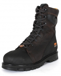 "Timberland PRO® Men's Rigmaster 8"" Steel Toe Boots"