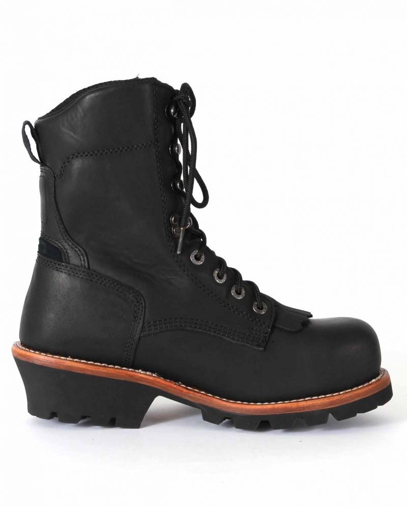 wolverine 174 s waterproof steel toe work boots fort brands
