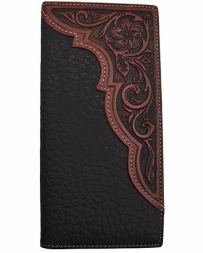 3D Belt Company® Men's Rodeo Wallet
