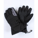 Carhartt® Men's Defrost Gloves