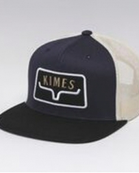 Kimes Ranch® Men's Fast Kimes Cap