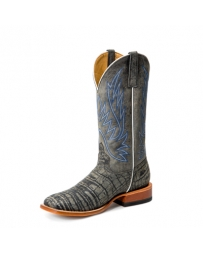 Anderson Bean Boot Company® Horse Power Coco Vintage Caiman