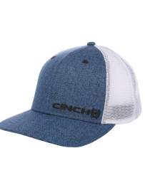 Cinch® Logo Cap