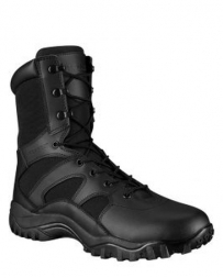 "Propper® 8"" Tactical Duty Boot"