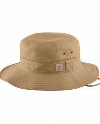 Carhartt® Rugged Flex Boonie Hat