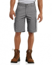 Carhartt® Men's Force Tappan Cargo Short