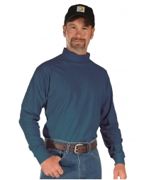 Carhartt® Men's Mock Turtleneck