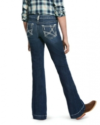 Ariat® Girls' Heirloom Trouser
