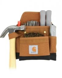 Carhartt® Legacy Carpenter Pouch
