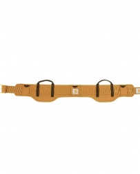 Carhartt® Legacy Padded Work Belt