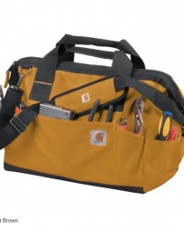 Carhartt® Trade Large Tool Bag