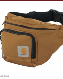 Carhartt® Waistpack Brown