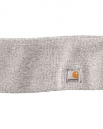 Carhartt® Ladies' Alabaster Headband