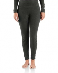 Carhartt® Ladies' Heavyweight Bottom