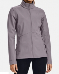 Under Armour® Ladies' Coldgear Infrared Shield Jacket