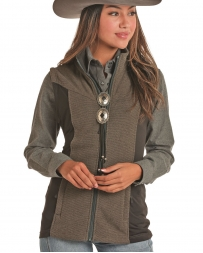 Powder River Outfitters Ladies' Performance Vest