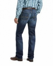 Ariat® M2 Relaxed Stackable Bootcut