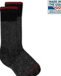 Carhartt® Ladies' Merino Wool Socks