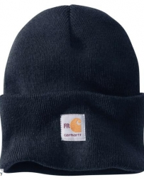 Carhartt® FR Knit Watch Hat