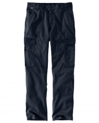 Carhartt® Men's FR RF Canvas Cargo Pants