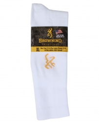 Browning Socks® Men's Liner Sock
