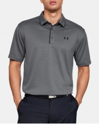 Under Armour® Men's Tech Polo