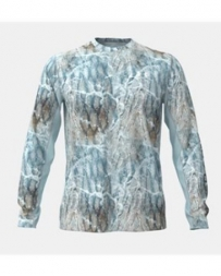Under Armour® Men's ISO-Chill Shorebreak Camo