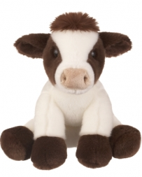 Midwest CBK® Heritage Collection Cow