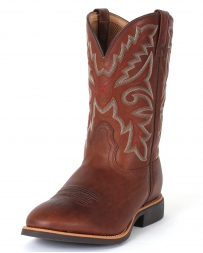 "Twisted X Boots® Men's Top Hand 11"" Boots"