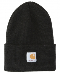 Carhartt® Youth Acrylic Knit Watch Cap