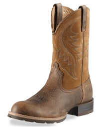 Ariat® Men's Hybrid Rancher Performance Boot