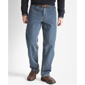Levi's® Men's 560 Loose Fit Jeans
