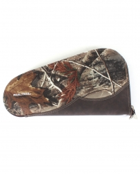 Realtree™ Camouflage Gun Case