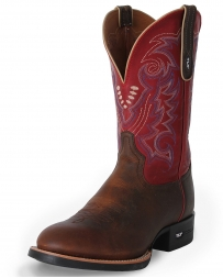Tony Lama® Men's TLX Performance Spirit Baja Boots