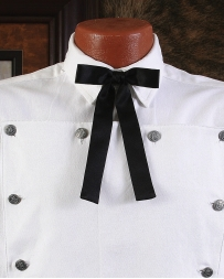 Adult Colonel Tie