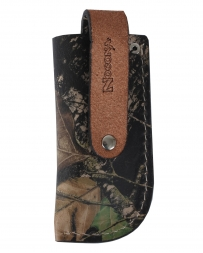 Nocona® Mossy Oak® Knife Sheath