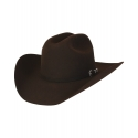 Resistol® George Strait® City Limits 6X Felt Hat