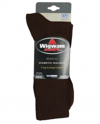 Men's Diabetic Walker Socks