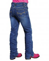 Cruel Girl® Girls' Georgia Jeans - Youth - Regular