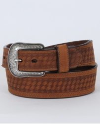 3D© Men's Canyon Dundee Western Belt