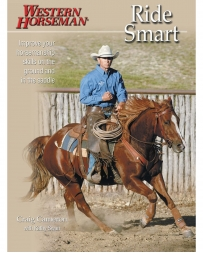 Western Horseman® Books - Ride Smart