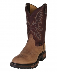 "Tony Lama® Men's TLX 11"" Boots"