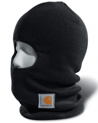 Carhartt® Face Mask