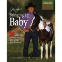 "John Lyons® ""Bringing Up Baby"" Book"