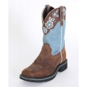 Justin® Ladies' Gypsy Collection Boots