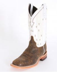 Justin® Bent Rail® Ladies' Boots